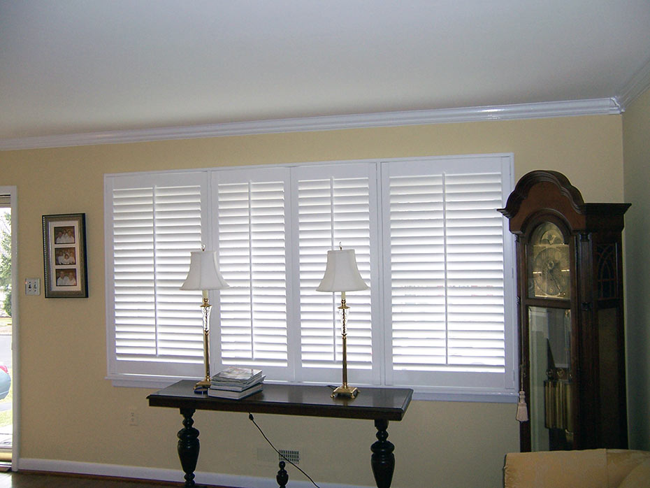 Window treatments 3j floors blinds for 12 500 commercial window coverings inc